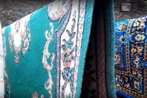 Cuci-Karpet-Palembang