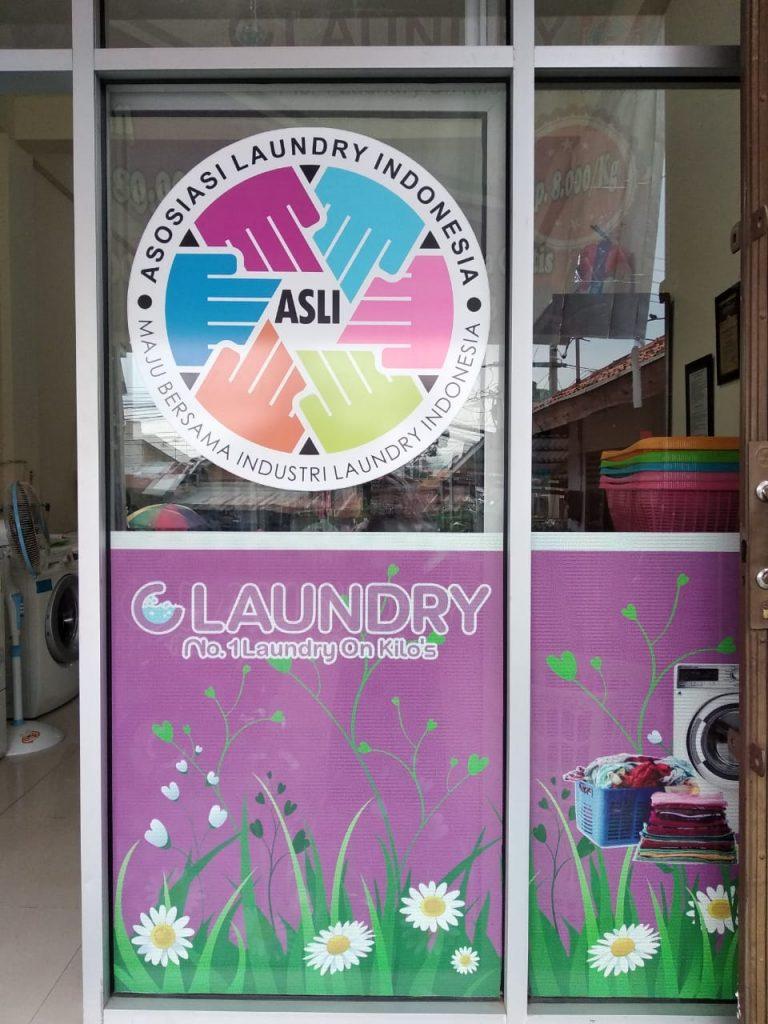 C-Laundry-Kiloan-Kebun-Bunga-Palembang