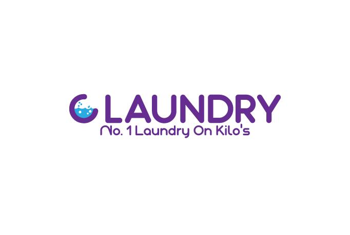 laundry kiloan dipalembang sumsel