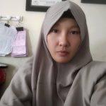 owner c laundry kiloan palembang
